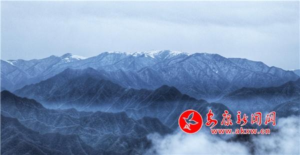 平利zheng阳lanjiashan