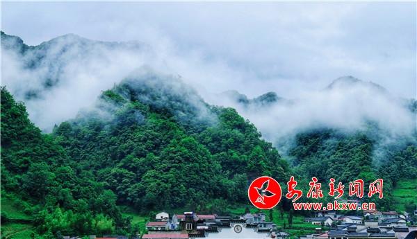 zheng阳yu后